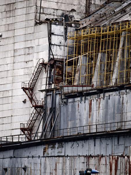 chernobyl olyckan